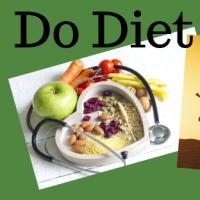 Do Diet